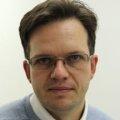 Jozef Tancer