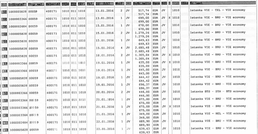 tabuľka 1 .pdf (2)