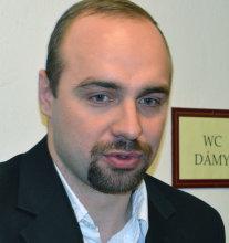 Andrej Medvecký na súde. Foto N – Daniel Vražda