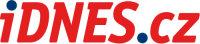 IDNES.cz_logo