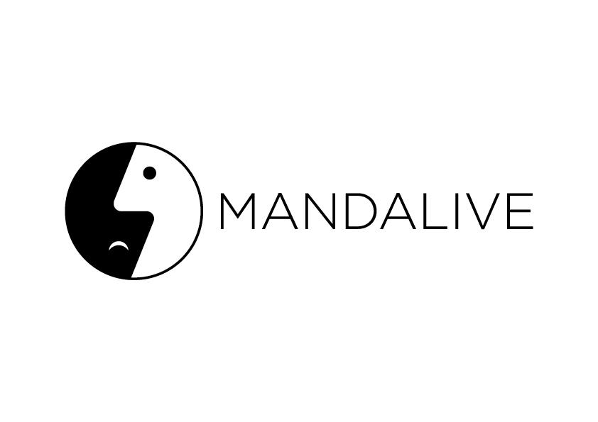 MANDALIVE_2016