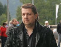 Ladislav Bašternák.foto -topky.sk