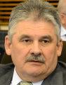 Ján Richter. Foto: TASR