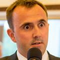 Štefan Kišš