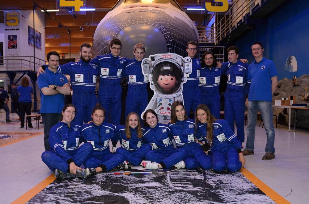 EM2015 (1)