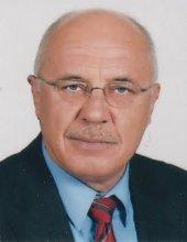 Bývalý investičný riaditeľ Národnej diaľničnej spoločnosti Juraj Čermák.