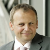 Vlado Ledecký