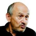 Eduard Krekovič