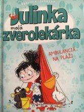 Julinka mala zverolekarka 1