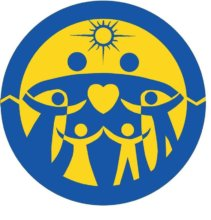 Logo_of_the_Family_Federation_for_World_Peace_and_Unification