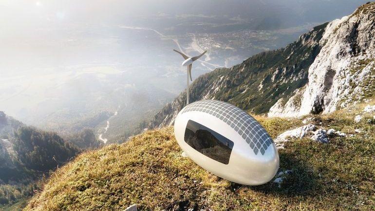 Ue_oYFJvRyLjjdG9ImM4XQ-Projekt-Ecocapsule-poch-dza-z-dielne