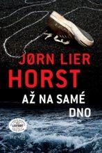 joern_lier_horst_az_na_same_dno
