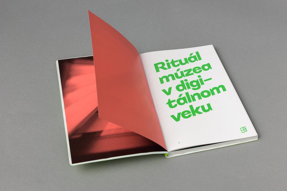 _ritual3