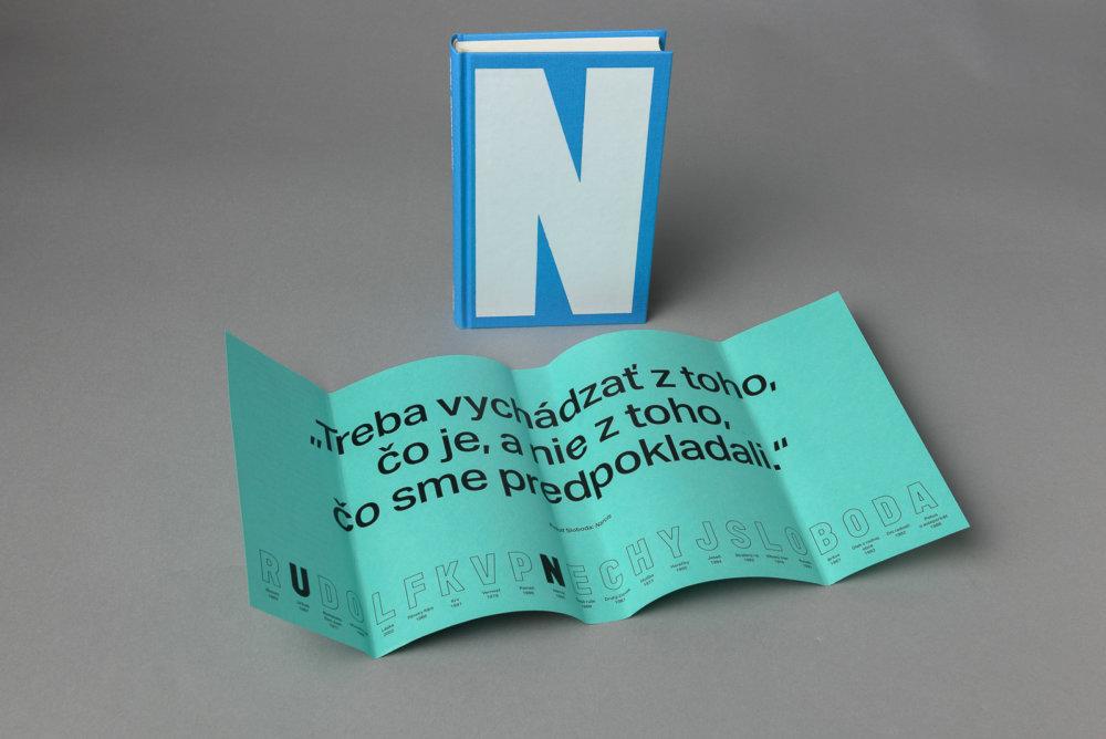 Kniha Rudolfa Slobodu v úprave Borisa Meluša z edície vydavateľstva Slovart.