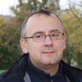 Miloslav Szabó