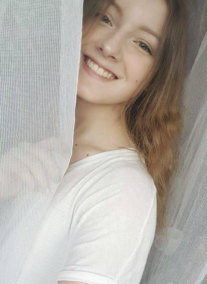 Foto - archív Xénie Sikorovej