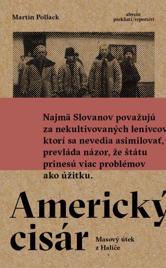 zdroj: absynt.sk