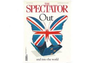 the spectator 2