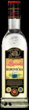 15_12_Original Spisska Borovicka KOSHER 40% 700ml
