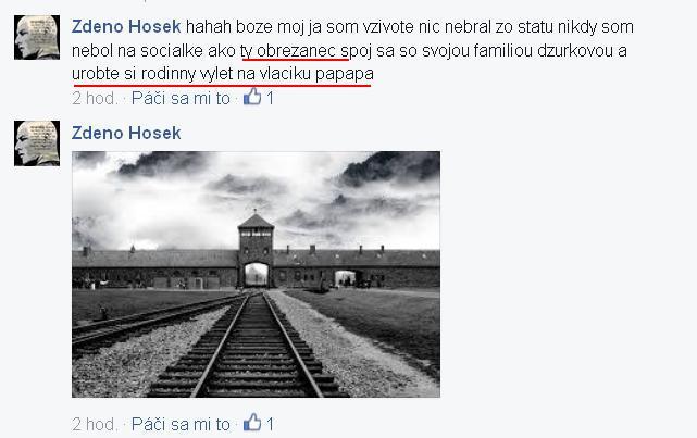 Zdeno Hošek 29.3.15 A p