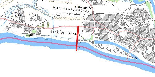 Zdroj: enviro.gov.sk