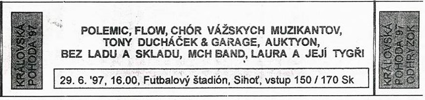 listok 1997