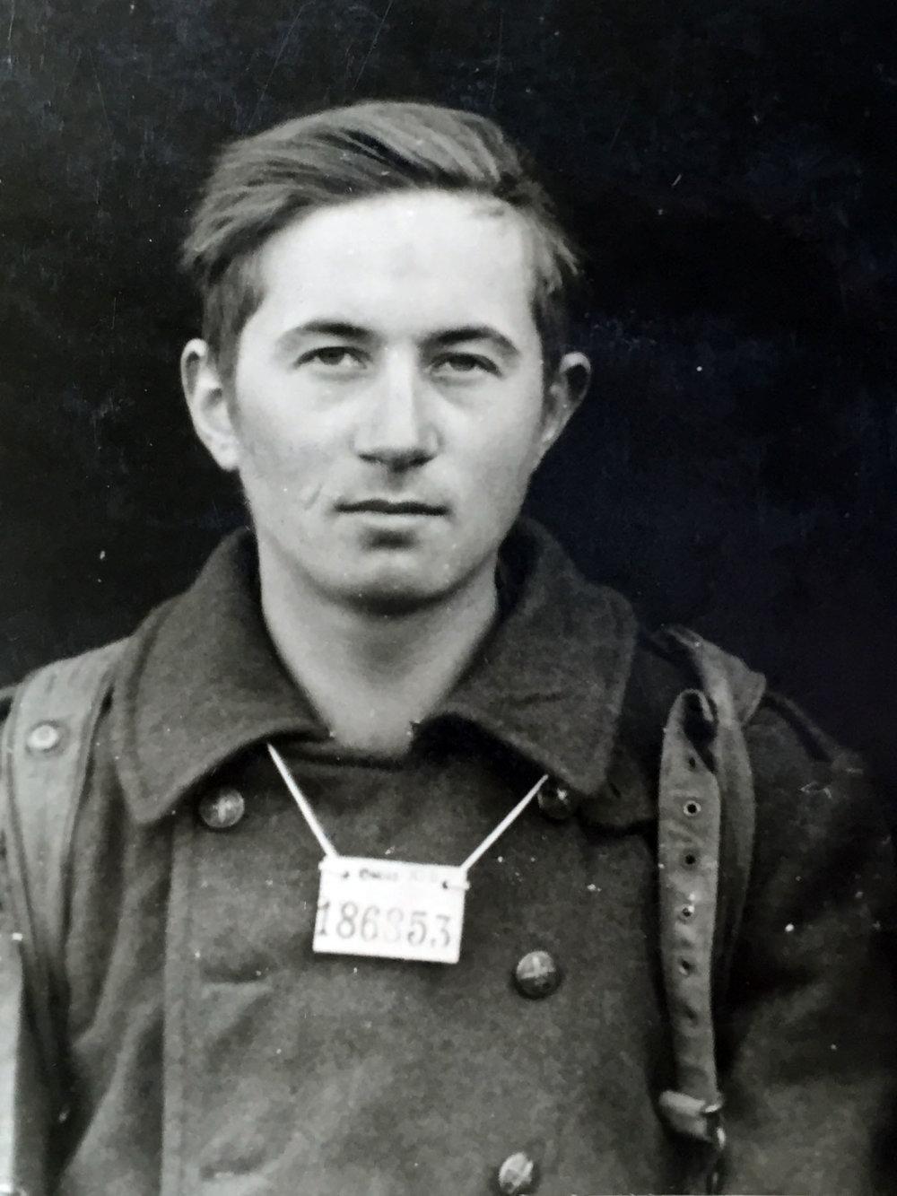 Reprofoto N - Vladimír Šimíček