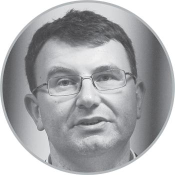 Imrecze
