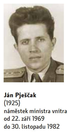 jan-pjescak_snimka-ustr