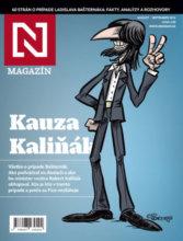 titulka-magazin