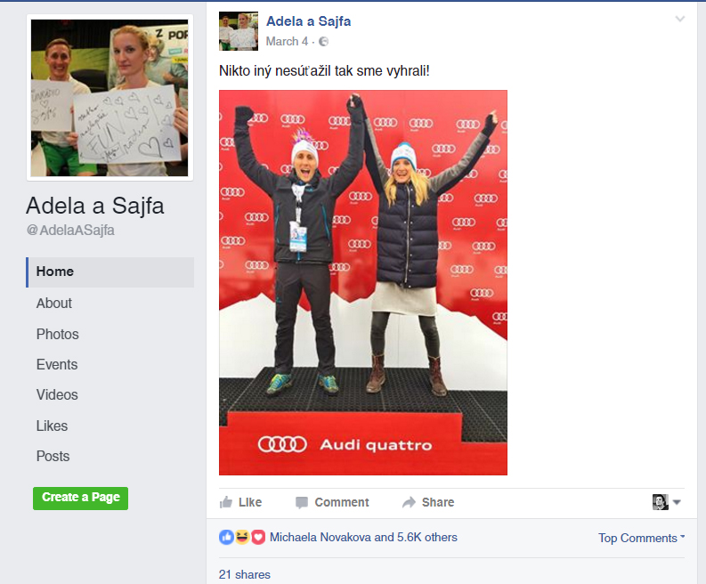 AdelaASajfa_fb