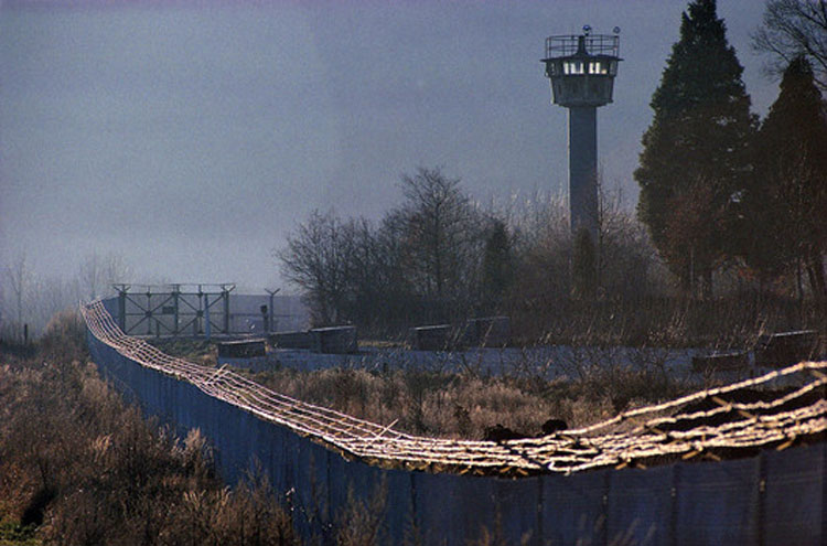 Iron-Curtain-Border-Facilities-higher-res-available