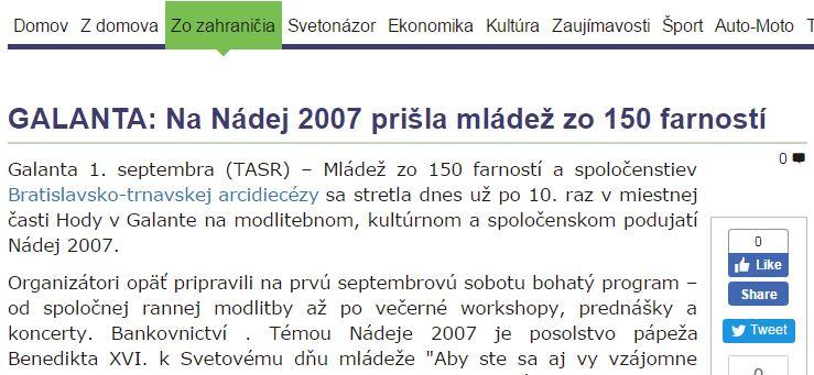 Snímka_1-sprava-2007