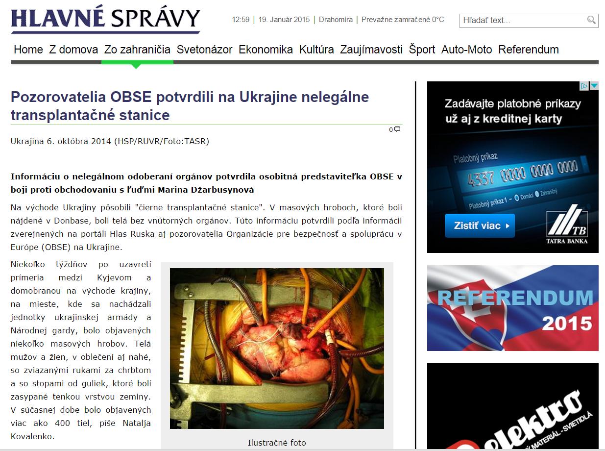 snimka_organy_hlavnespravy