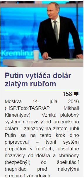 snimka_putin-vytlaca-dolar-zlatym-rublom