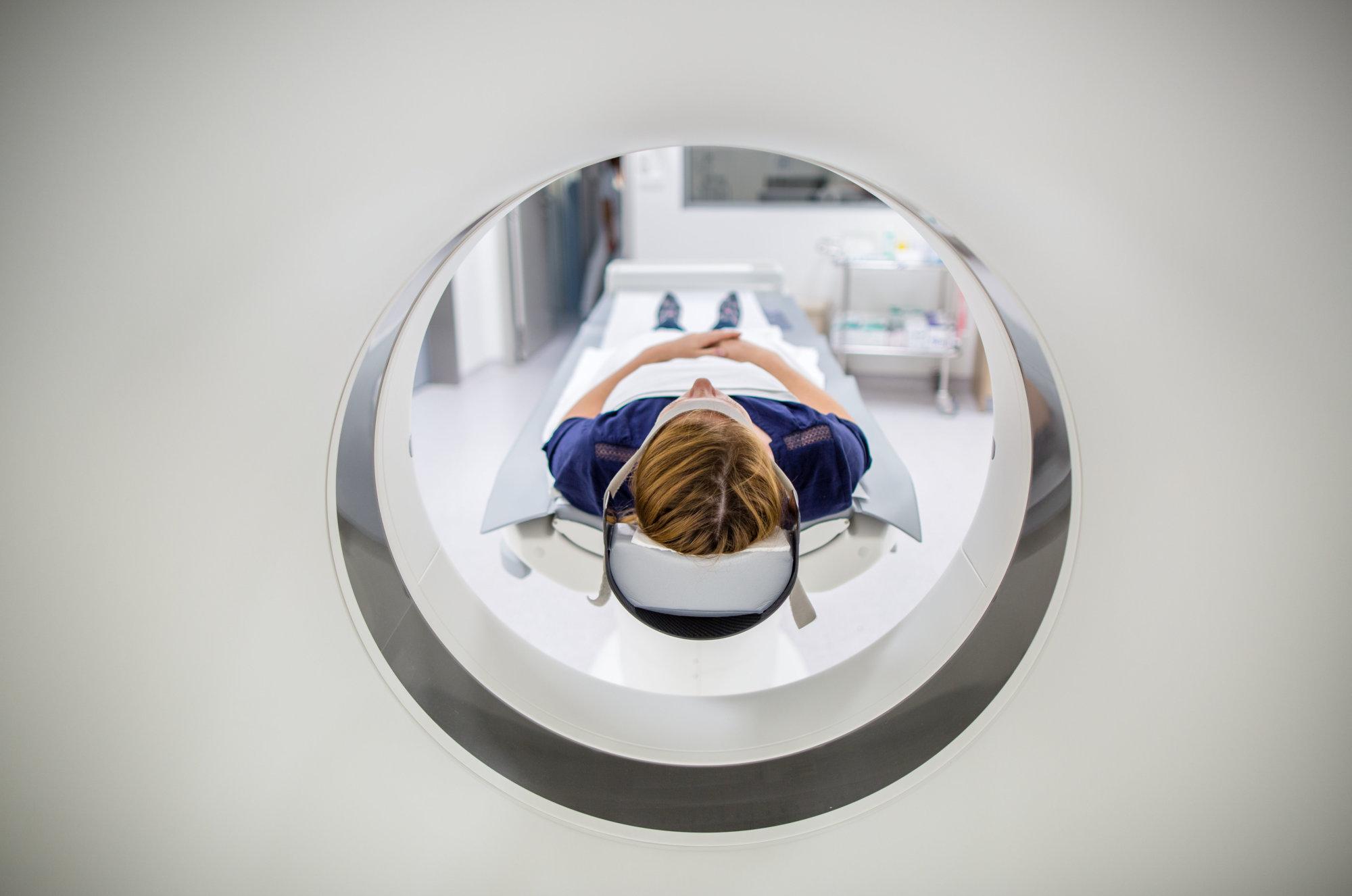 Prokuratúra vysvetľuje, prečo kauza piešťanské CT, pre ktoré padli Paška aj Zvolenská, nebola trestný čin – Denník N