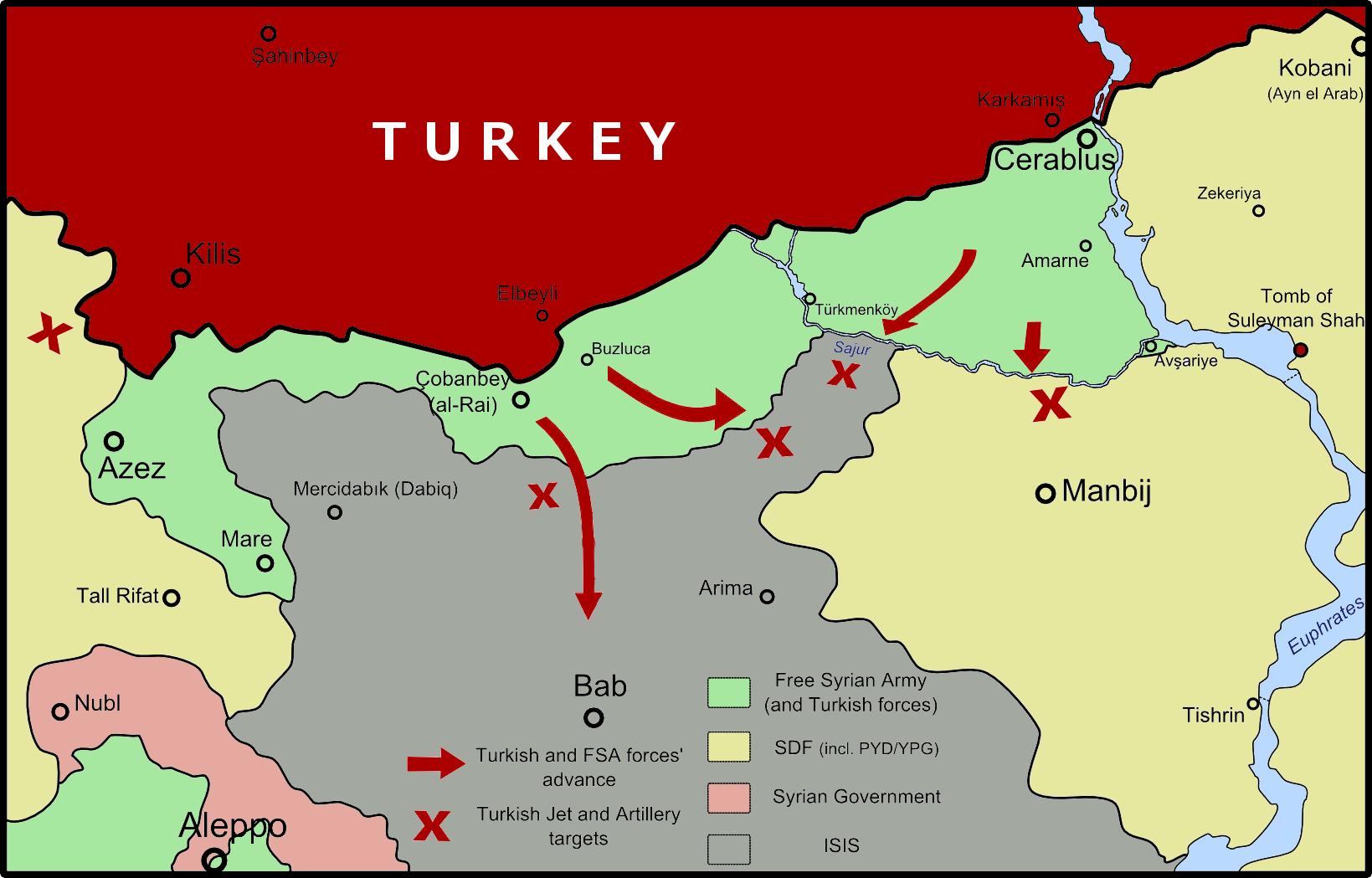 Turkish_Offensive_in_Northern_Syria