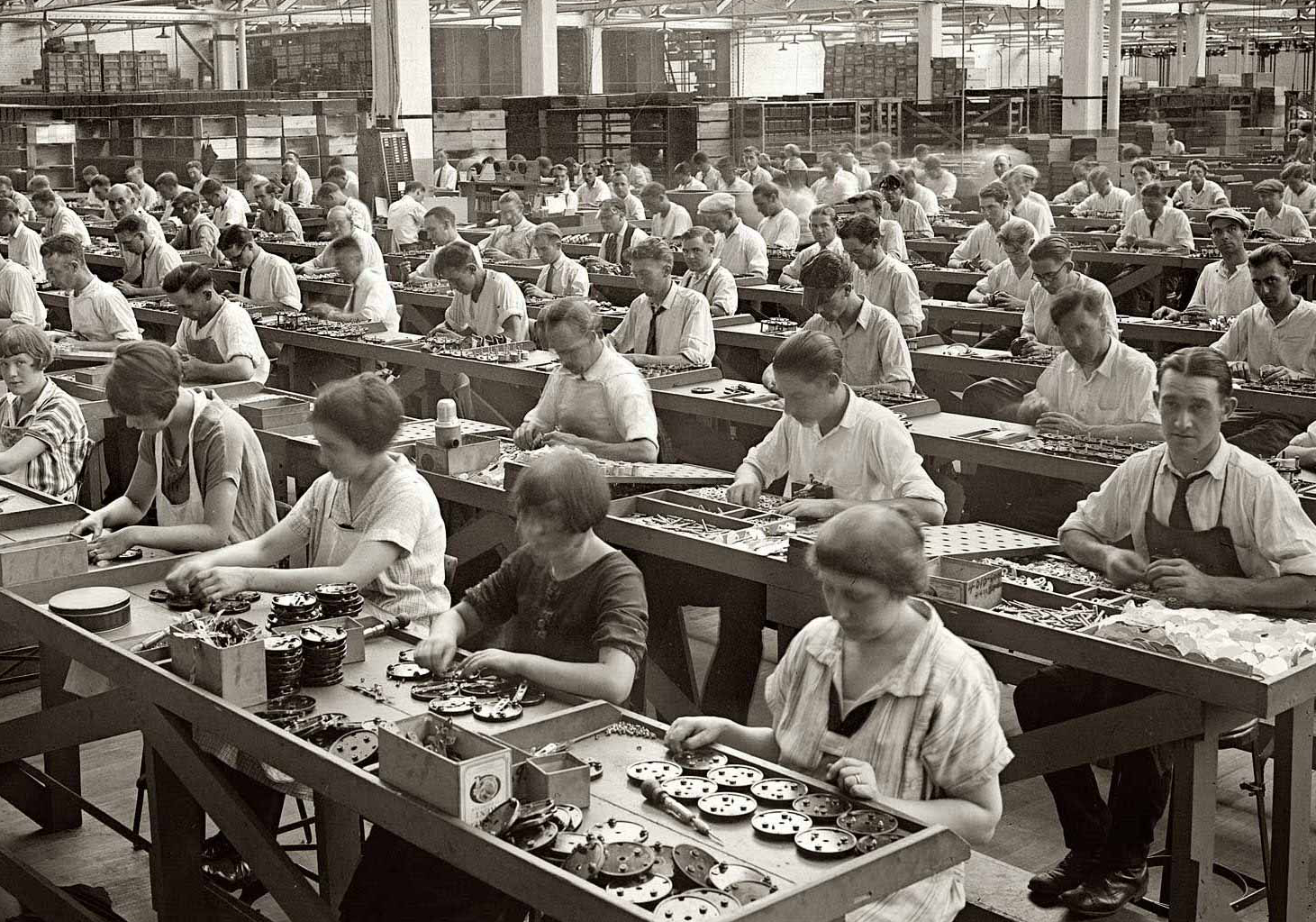 factory_workers