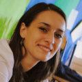 Katarína Kiššová