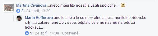 poa-alb-u-rs