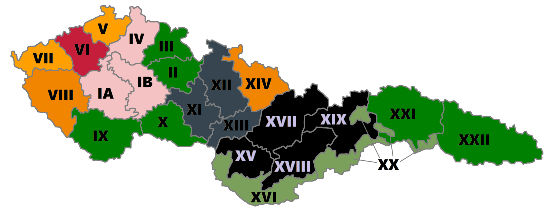 czechoslovak_election_1929_-_chamber_of_deputies_-_most_voted_party_per_electoral_district