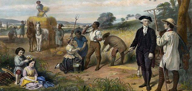 george-washington-mount-vernon-1853-631-jpg__800x600_q85_crop