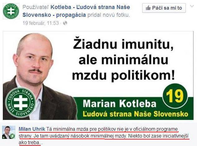 kotl-uhrik-p