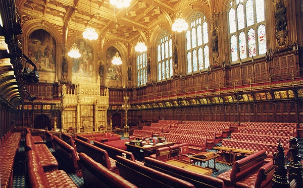 lords_chamber_landscape