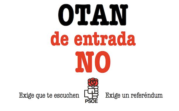 spanish_anti-nato_billboard_1980
