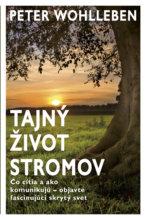 Tajny_zivot_stromov_prebal.indd