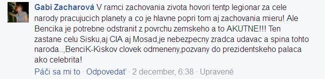 2-12-zacharova