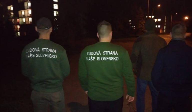 hliadky-kotleba-ludova-strana-nase-slovensko