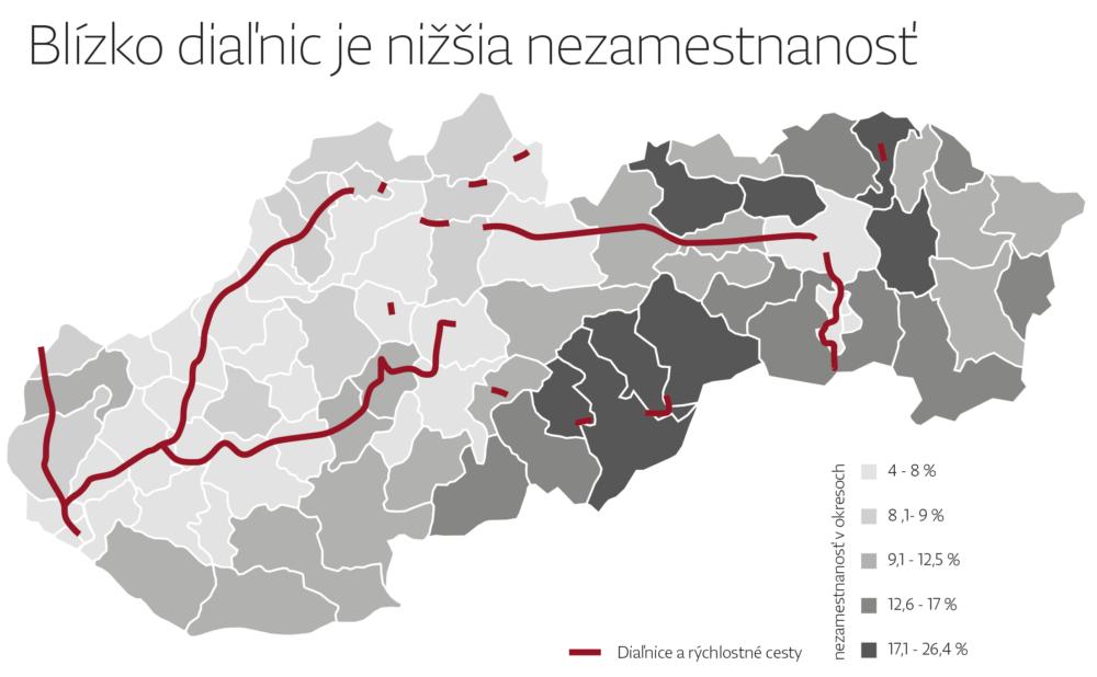mapa-cesty-nezamestnanost