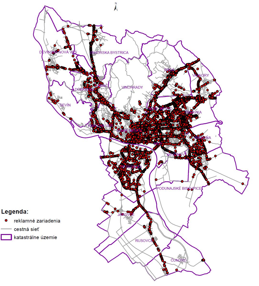 mapa-mesta